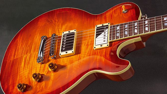 гитары ямаха фото